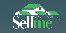 Sellme Real Estate, Oxenford, 4210