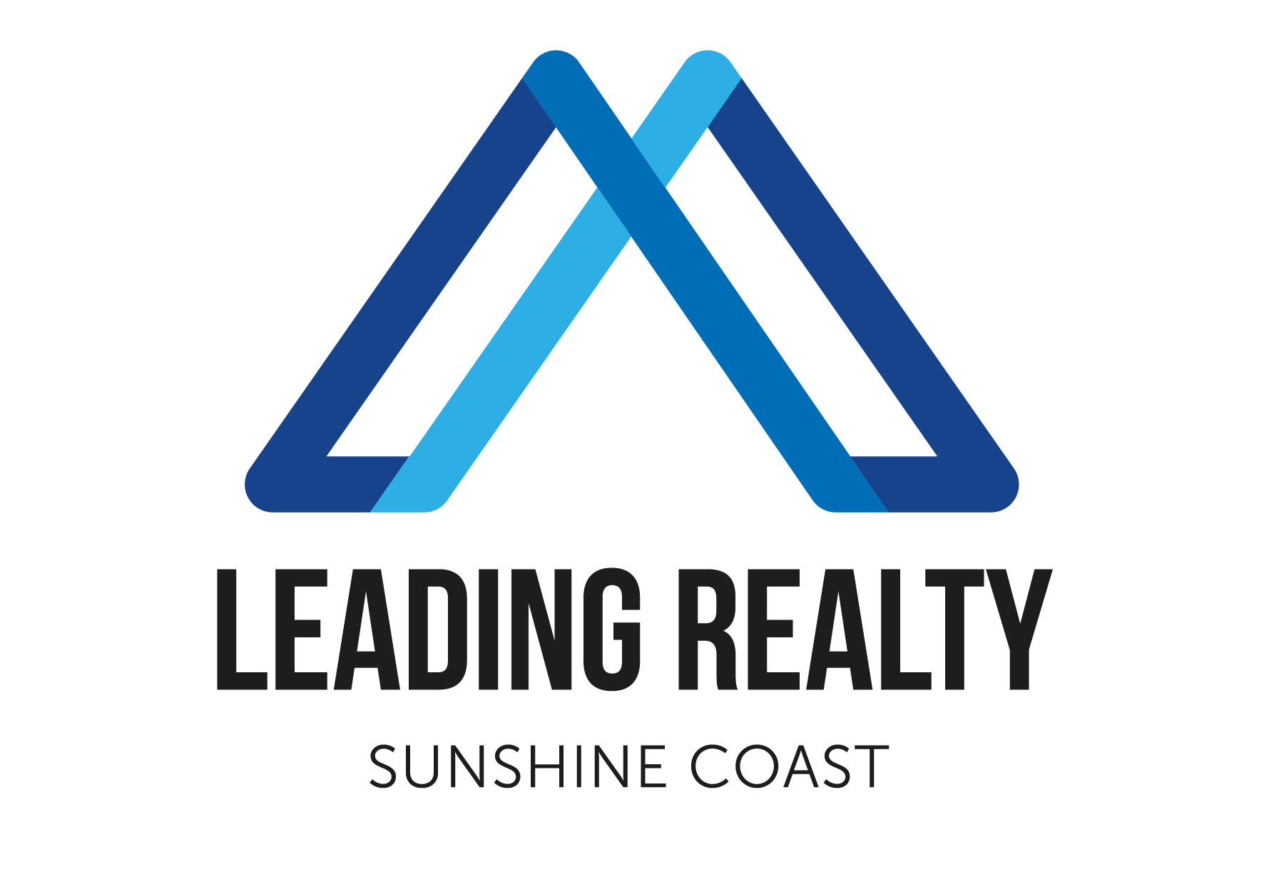 Leading Realty, Mooloolaba, 4557