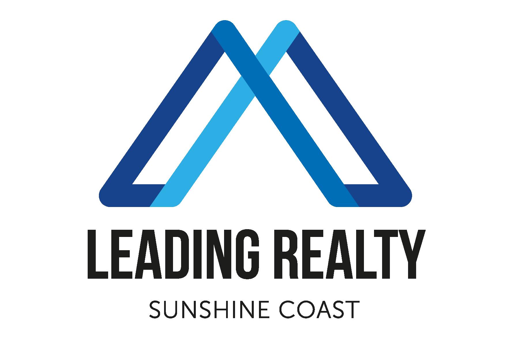 Leading Realty, Mooloolaba, 4557