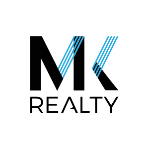 MK Realty, Brunswick East, 3057