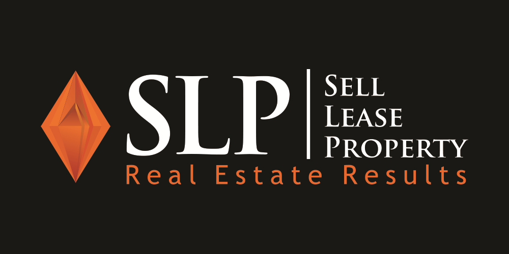 Sell Lease Property, Osborne Park, 6017