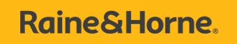 Raine and Horne, Keysborough, 3173