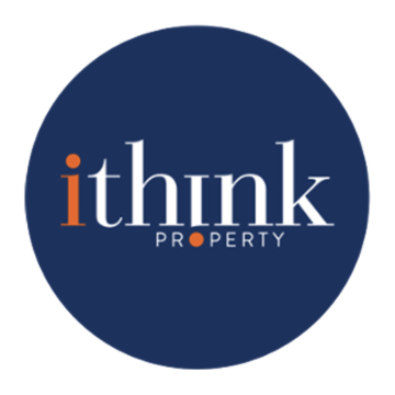 iThink Property, Ipswich, 4305