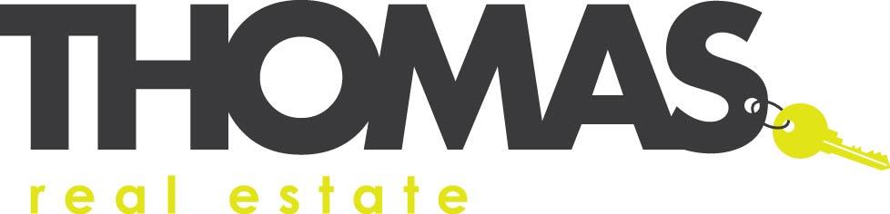 Thomas Real Estate, Norton Summit, 5136
