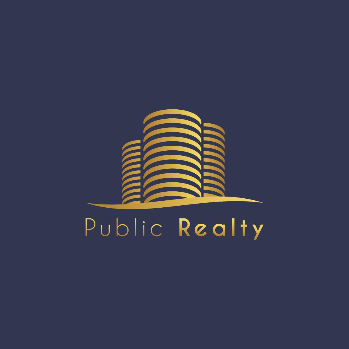 Public Realty, Kensington, 2033