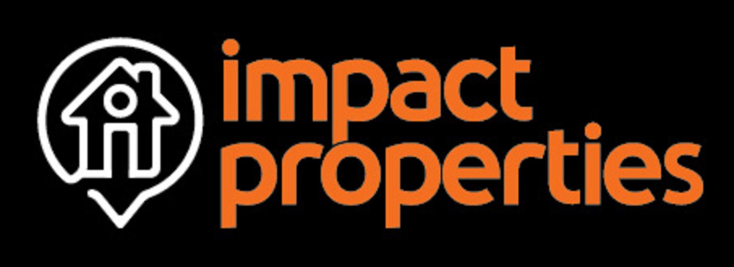Impact Properties, Chisholm, 2905