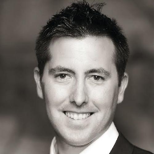 Darren Sadler, McCrae, 3938