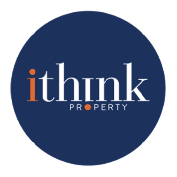 iThink Property, Toowoomba City, 4350