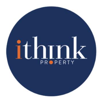 iThink Property, Toowoomba City, 4350