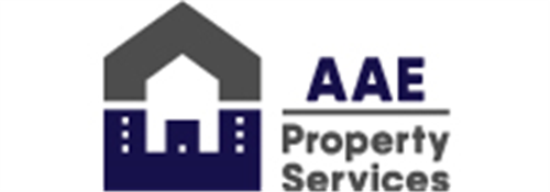 AAE Property Services, Geebung, 4034