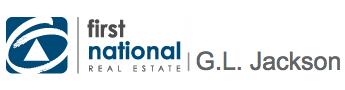First National GL Jackson, Ettalong Beach, 2257