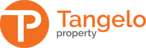 Tangelo Property, Mermaid Beach, 4218