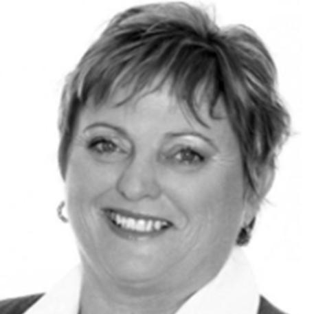 Gail Bernardin, Morayfield, 4506