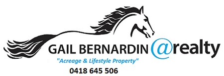 About Real Estate, Morayfield, 4506
