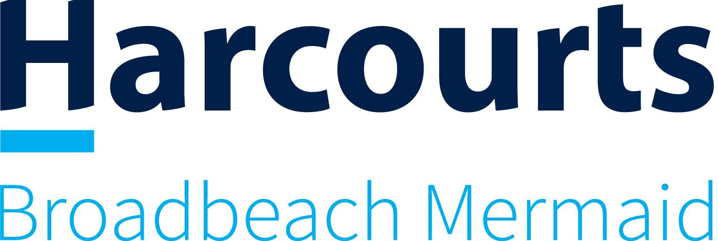 Harcourts, Broadbeach Waters, 4218