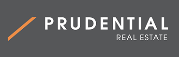 Prudential Real Estate, Ingleburn, 2565