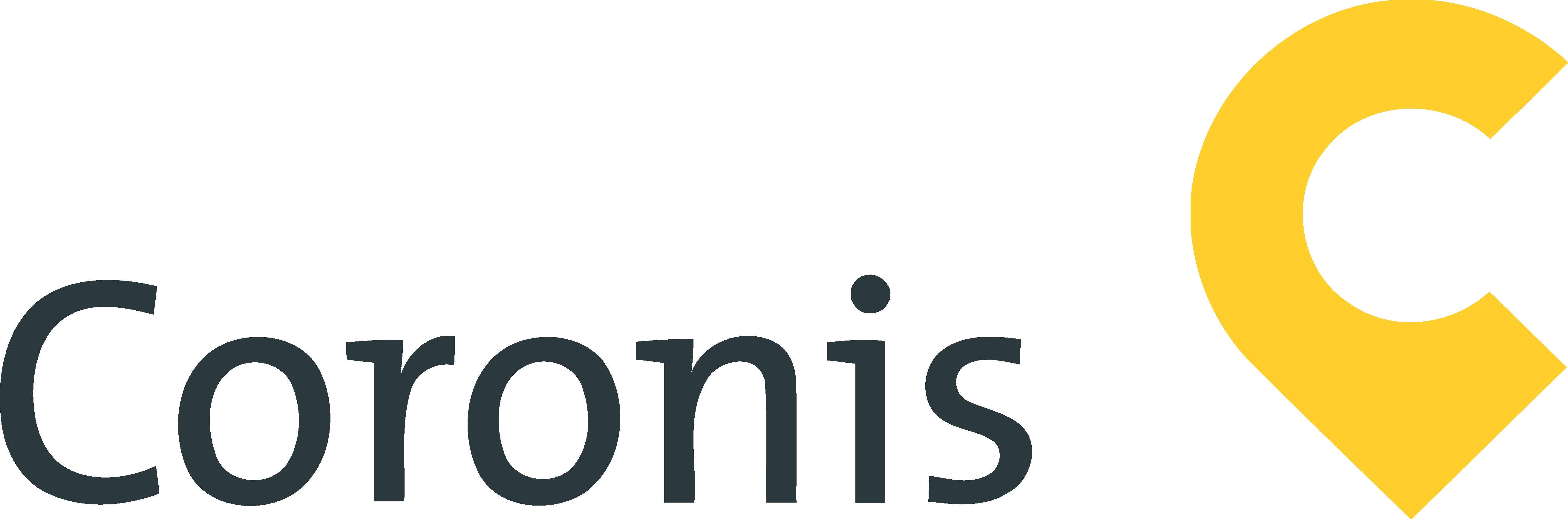 Coronis, Arana Hills, 4054