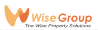 WISE Group, Narre Warren, 3805