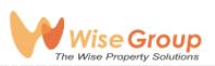 WISE Group, Narre Warren, 3805