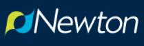 Newton Real Estate, Caringbah, 2229