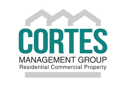 Cortes Management Group, Cockburn Central, 6164