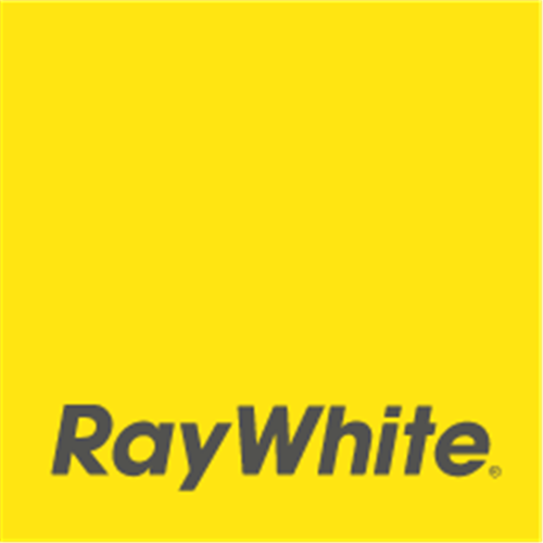 Ray White Melbourne, Melbourne, 3000
