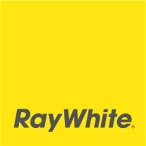 Ray White Melbourne, Melbourne, 3000
