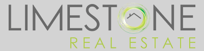 Limestone Real Estate, Mount Gambier, 5290