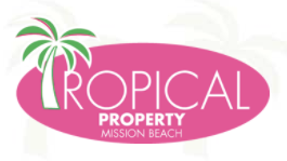 Tropical Property, Mission Beach, 4852