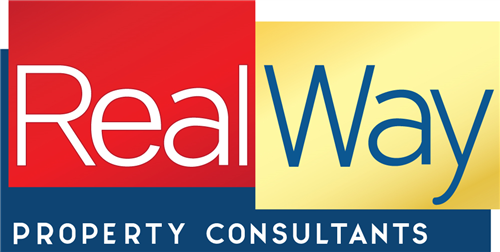 RealWay Property Professionals, Everton Park, 4053