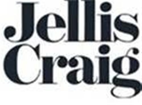 Jellis Craig, Brunswick, 3056