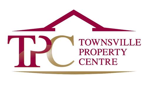 Townsville Property Centre, Kirwan, 4817