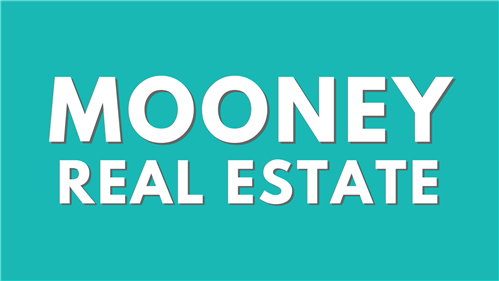 Mooney Real Estate, Penrith, 2750