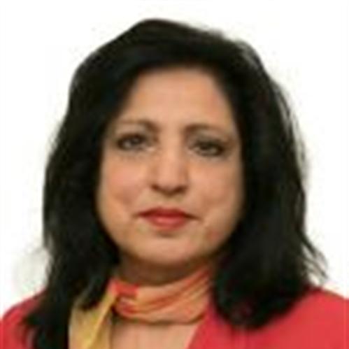 Rashmi Mangar, Kenmore, 4069