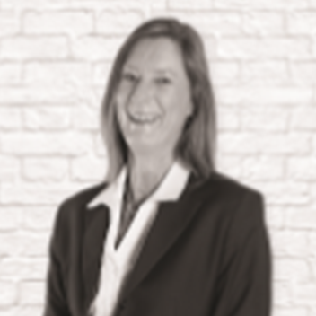 Theresa Harkins, Craigieburn, 3064