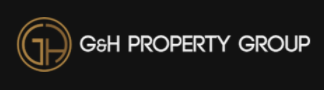 G & H Property Group, Melbourne, 3004