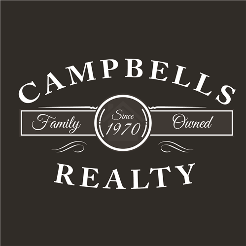 Campbells Realty, Bald Hills, 4036