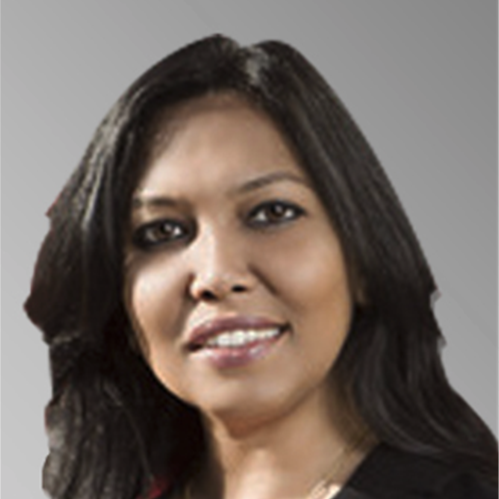 Rachana Singh, Toongabbie, 2146
