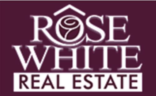 Rosewhite, Toongabbie, 2146