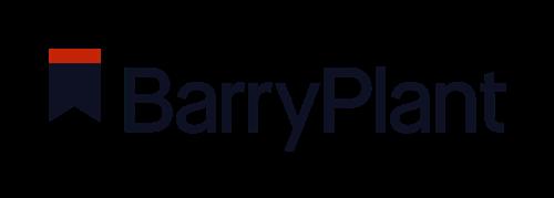 Barry Plant Cranbourne, Cranbourne, 3977