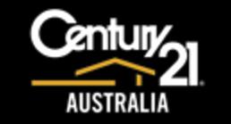 Century21 Radar, Turramurra, 2074