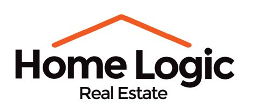Home Logic Real Estate, Stirling, 5152