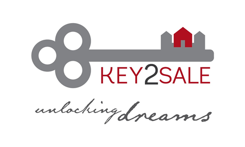 Key 2 Sale, Moorak, 5291