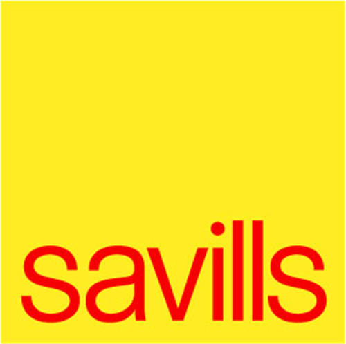 Savills, Double Bay, 2028
