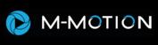 M-Motion, Varsity Lakes, 4227