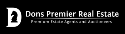 Dons Premier Real Estate, Dandenong, 3175