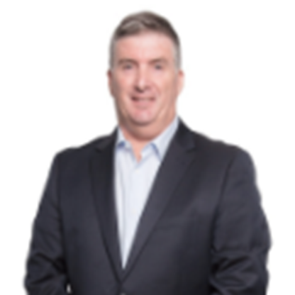 Matthew Brown, Broadbeach, 4218