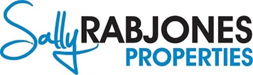 Sally Rabjones Properties, Capalaba, 4157