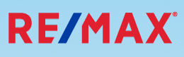 RE/MAX, Cleveland, 4163