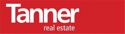 Tanner Real Estate, Daw Park, 5041